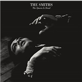 The Smiths - The Queen Is Dead (Deluxe Edition 3CD+DVD)