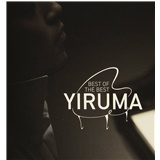 Yiruma - Best of the Best (2CD)