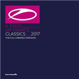 VAR - A State Of Trance Classics 2017 (4CD)