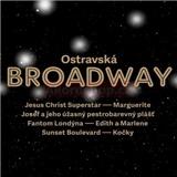 VAR - Ostravská Broadway