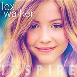 Lexi Walker - Inspire