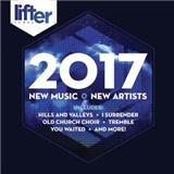VAR - 2017 New Artists New Music