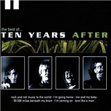 Ten Years After - The Best of