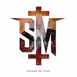 Savage Messiah - Hands of Fate (Special Edition)