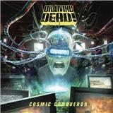 Dr.Living Dead! - Cosmic Conqueror (Special Edition)