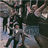 The Doors - Strange Days (50th Anniversary Expanded Edition - 2CD)