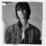 Charlotte Gainsbourg - Rest (Limited Edition)