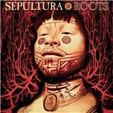 Sepultura - Roots (2CD)