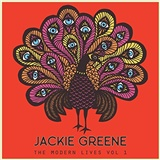 Jackie Greene - Modern Lives Vol. 1