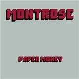 Montrose - Paper Money (Deluxe Edition 2CD)