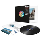Pink Floyd - Wish You Were Here (R) 2011 (Vinyl)