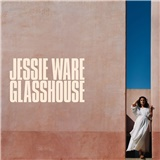 Ware Jessie - Glasshouse