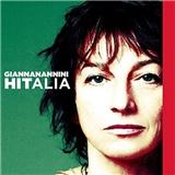 Gianna Nannini - Hitalia