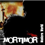 Mortimor - Modern World
