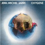 Jean Michel Jarre - Oxygene (Vinyl)