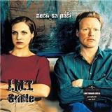 I.M.T. Smile - Nech sa páči (2x Vinyl)