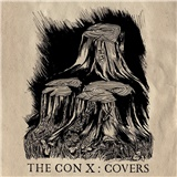 VAR - The Con X: Covers