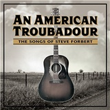 VAR - An American Troubadour: Songs Of Steve Forbert