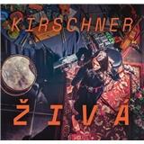 Jana Kirschner - Živá (Live 2CD)