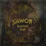 Skwor - Uzavřenej kruh