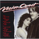 OST - Vision Quest