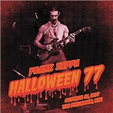 Frank Zappa - Halloween night 77 (3CD)