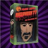 Frank Zappa - Halloween 77 (6CD)