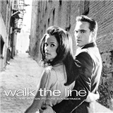 OST - Walk the Line