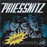 Priessnitz - Seance