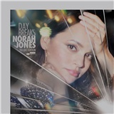 Norah Jones - Day Breaks (Limited Deluxe Edition 2CD)
