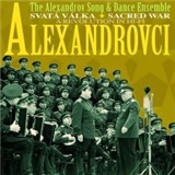 Alexandrovci - Svata Valka