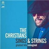Christians - Sings & Strings