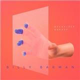 Billy Barman - Dýchajúce obrazy (Vinyl)