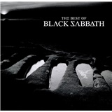 Black Sabbath - The Best of Black Sabbath (2CD)