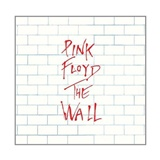 Pink Floyd - Wall (3 CD)