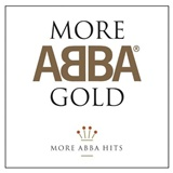 ABBA - More Abba Gold