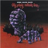 Hobo Blues Band - Oly Sokaig Voltuk Lent...