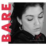 Celeste Buckingham - Bare