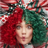 Sia - Everyday Is Christmas (Vinyl)