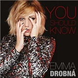Emma Drobná - You should know