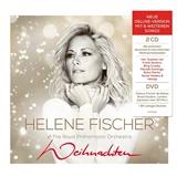 Helene Fischer - Weihnachten (Deluxe Version 2CD + DVD)