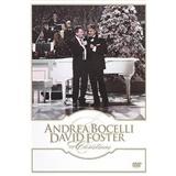 Andrea Bocelli/David Foster - My Christmas