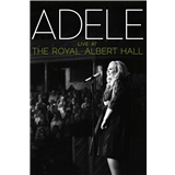 Adele - Live At The Royal Albert Hall (2DVD)