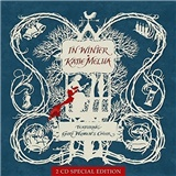 Katie Melua - In Winter (Special Edition 2CD)