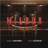 OST - Milada (Original motion picture soundtrack)