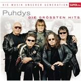 Puhdys - Musik Unserer Generation-die Größten Hits