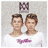Marcus and Martinus - Together