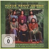 Klaus Renft - Renft  (5CD)