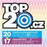 VAR - Top20.CZ 2017/2