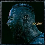 Skillet - Unleashed Beyond